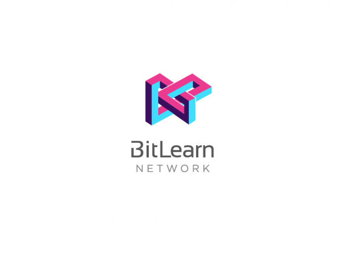 bitlearn network
