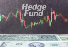 CryptoMode hedge Fund Ark36
