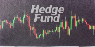 CryptoMode hedge Fund Ark36