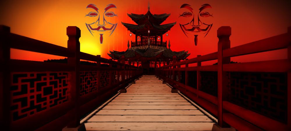 CryptoMode China Digital Yuan