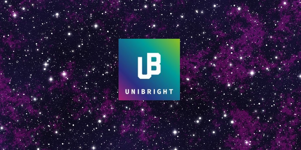 What is Unibright Cryptocurrency? • CryptoMode