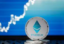 CryptoMode Ethereum price analysis Ethereum Mining