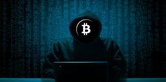 CryptoMode Tor Exit Nodes Bitcoin Rewrite