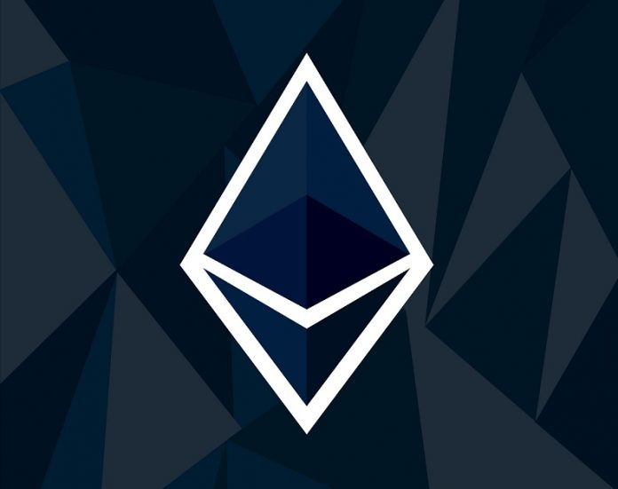 CryptoMode Ethereum Supply Forks Unique Addresses Transaction Fees