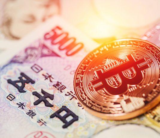 Cryptomode Japan Bullish Cryptocurrency