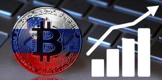 Cryptomode Slovenia Bitcoin