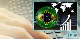 CryptoMode Brazil Crypto Trading