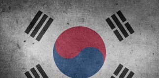 South Korea Could Legalize ICOs