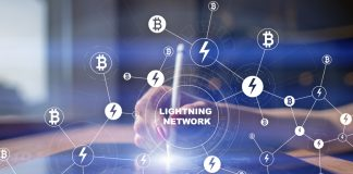 CryptoMode Bitcoin Lightning Network