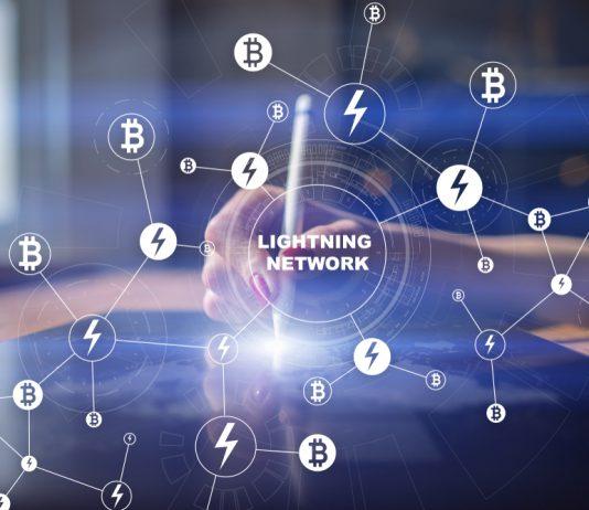 CryptoMode Bitcoin Lightning Network Wumbo Lightning Pool