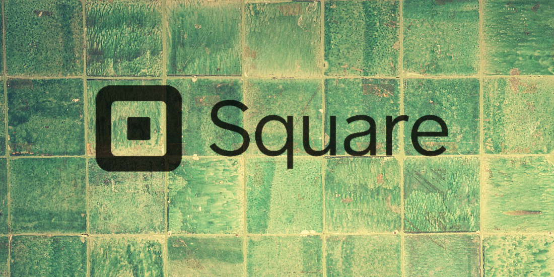 square inc cryptocurrency