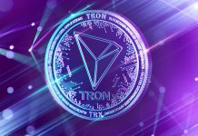 CryptoMode TRON WTRX DeFi