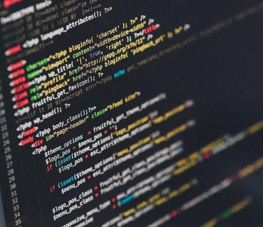 CryptoMode Crypto Coding