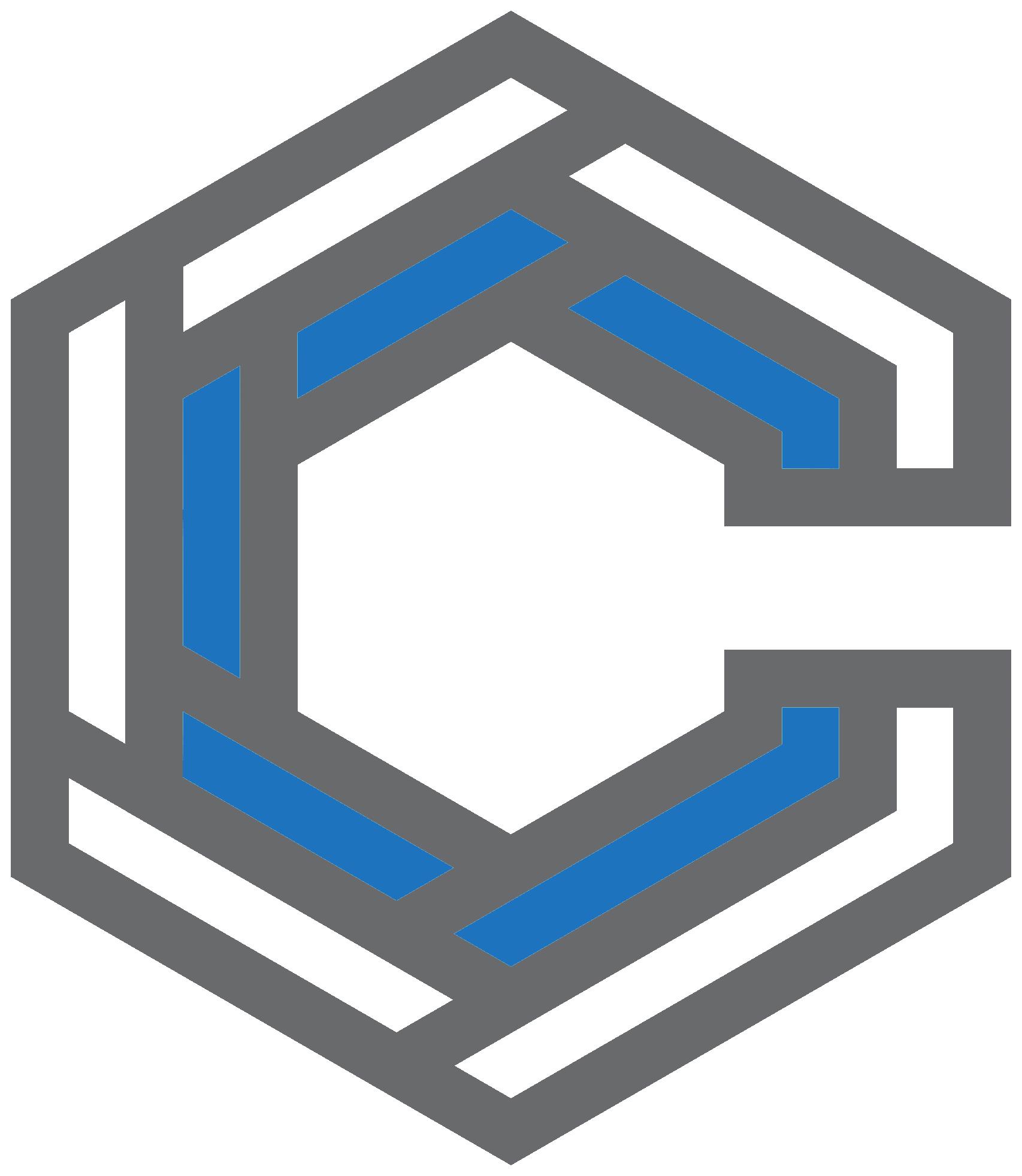 CryptoMode