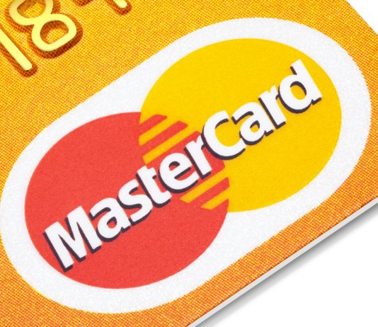 Cryptomode Mastercard Blockhain Artificial Intelligence
