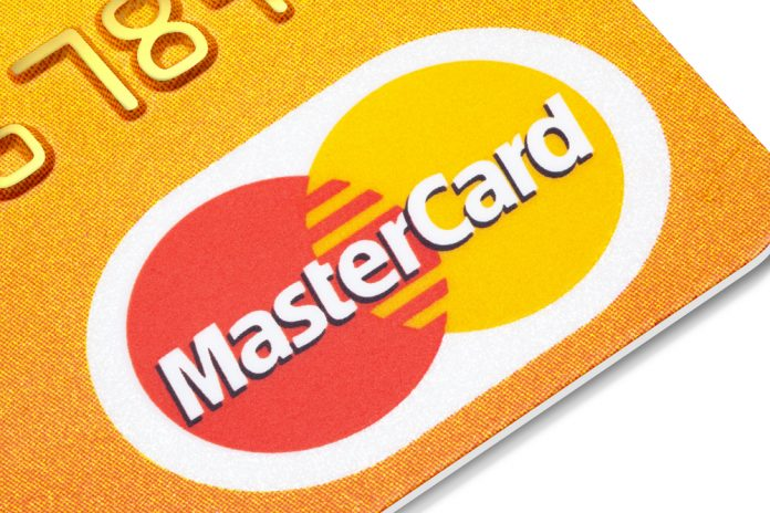 Cryptomode Mastercard Blockhain Artificial Intelligence