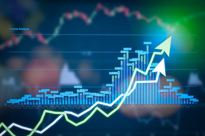 CryptoMode Big Gains Bearish pressure