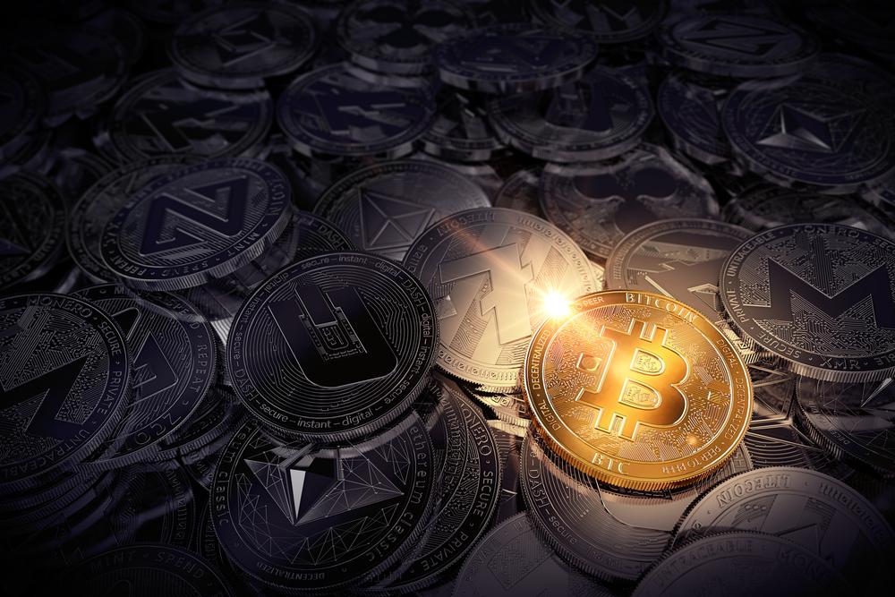 CryptoMode FSHO Shut Down Empire Market