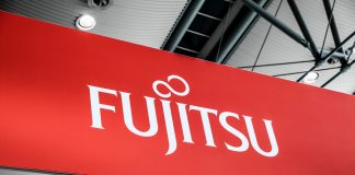 CryptoMode Fujitsu Blockchain Asset