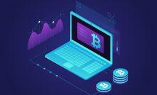 Mobile Crypto Mining: MIB Coin vs Phoneum vs Pi Network vs