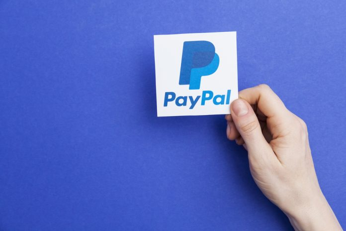 CryptoMode Paypal Bitcoin Acquisitions