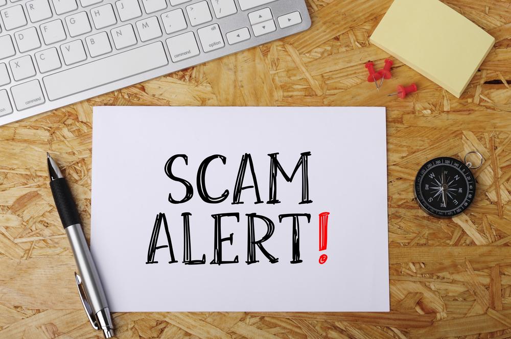 apollo cryptocurrency scam