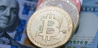 CryptoMode Shorting Bitcoin With US Currency