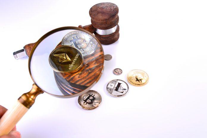 CryptoMode FCA Bitcoin UK