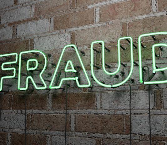 CryptoMode eCommerce Fraud