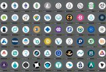 CryptoMode Coinmarketcap