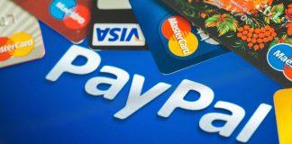 CryptoMode PayPal Bitcoin