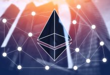 CryptoMode Ethereum price watch EIC-2612