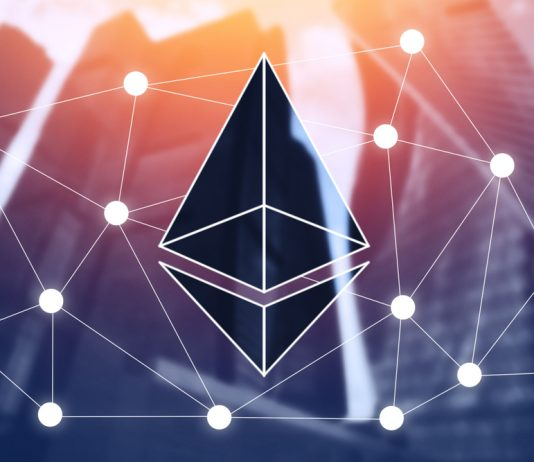 CryptoMode Ethereum price watch EIC-2612 Ethereum Addresses in the Loss
