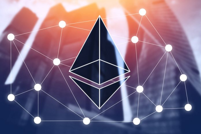 CryptoMode Ethereum price watch EIC-2612 Ethereum Addresses in the Loss EIP-1559