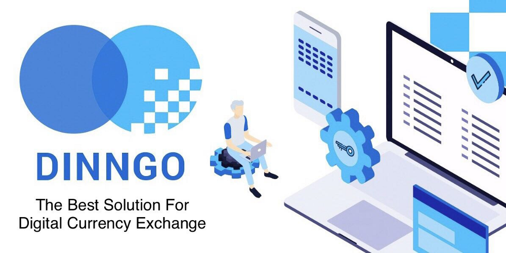 exchange wallets cryptocurrency