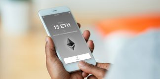 ethereum mobile p2p