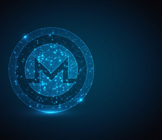 CryptoMode monero Bitcoin Atomic Swaps