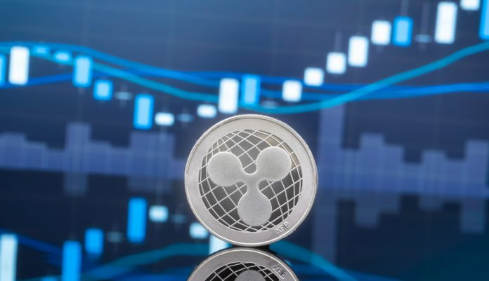 CryptoMode Money Tap Ripple XRP SBI