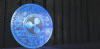 CryptoMode XRP Price Bullrun