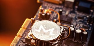 CryptoMode Weiss Ratings Monero