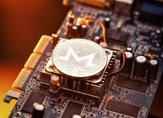 CryptoMode Weiss Ratings Monero