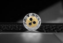 CryptoMode XRP Price Uptick