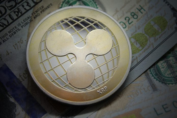 CryptoMode XRP Price Long-term Bullish
