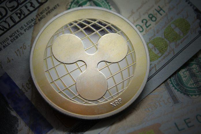 CryptoMode XRP Price Long-term Bullish