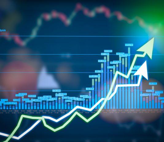 CryptoMode ETERNAL TOKEN Price Rise