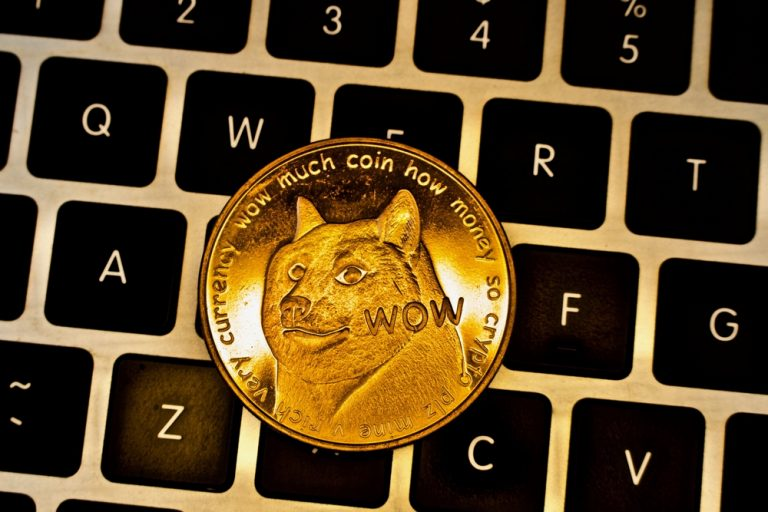 Dogecoin Price Uptrend Targets $0.0021 as Holders Expect a ...
