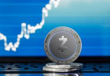 CryptoMode ZCash Price Surge