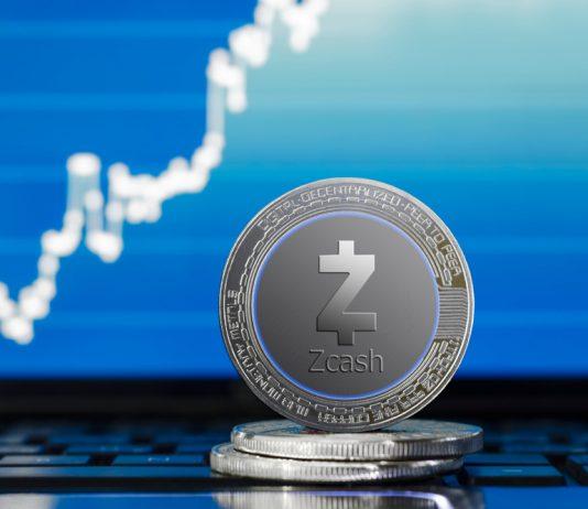 CryptoMode ZCash Price Surge