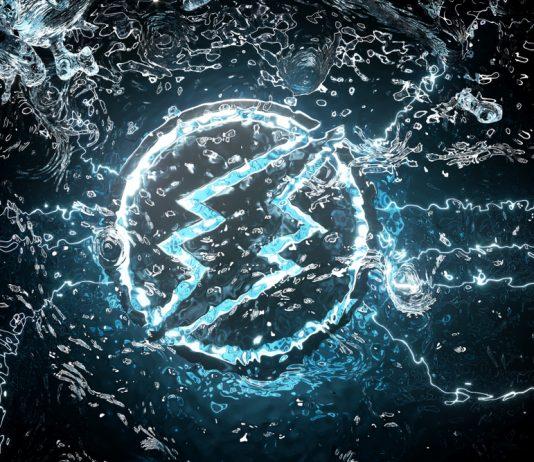 CryptoMode Electroneum Price Surge