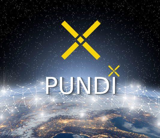 Cryptomode Pundi X Price Rise